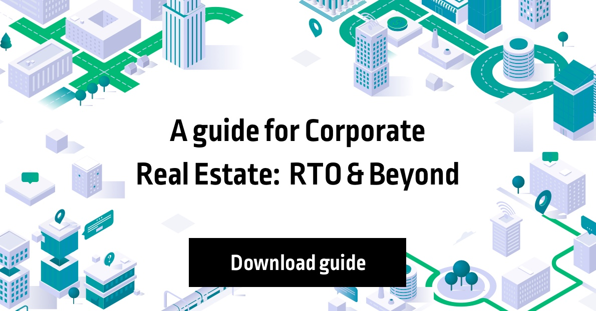 planning For The New Norm A Guide To Rto And Beyond 1