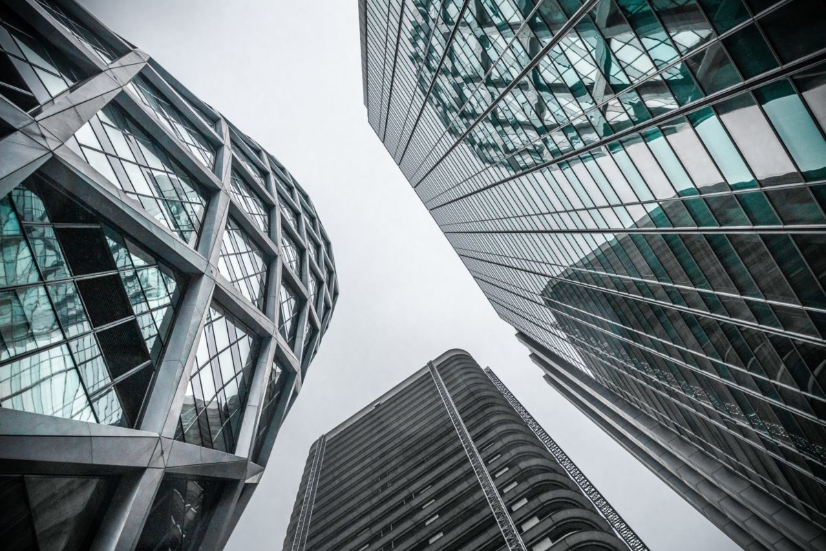4 Ways How Corporate Real Estate Portfolios Can Be Aligned With Corporate Strategy