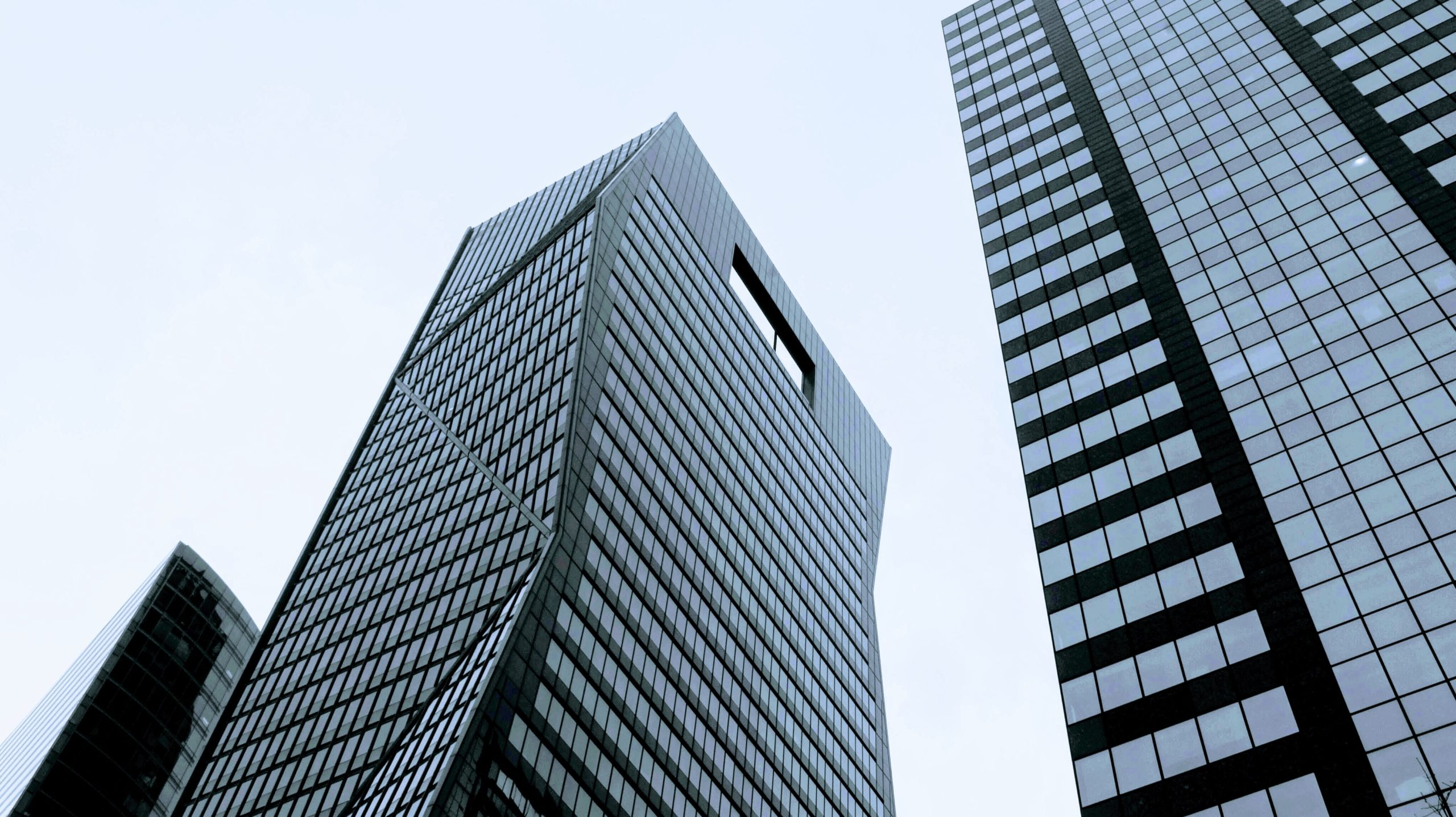 cre Investments decrease Facility Costs
