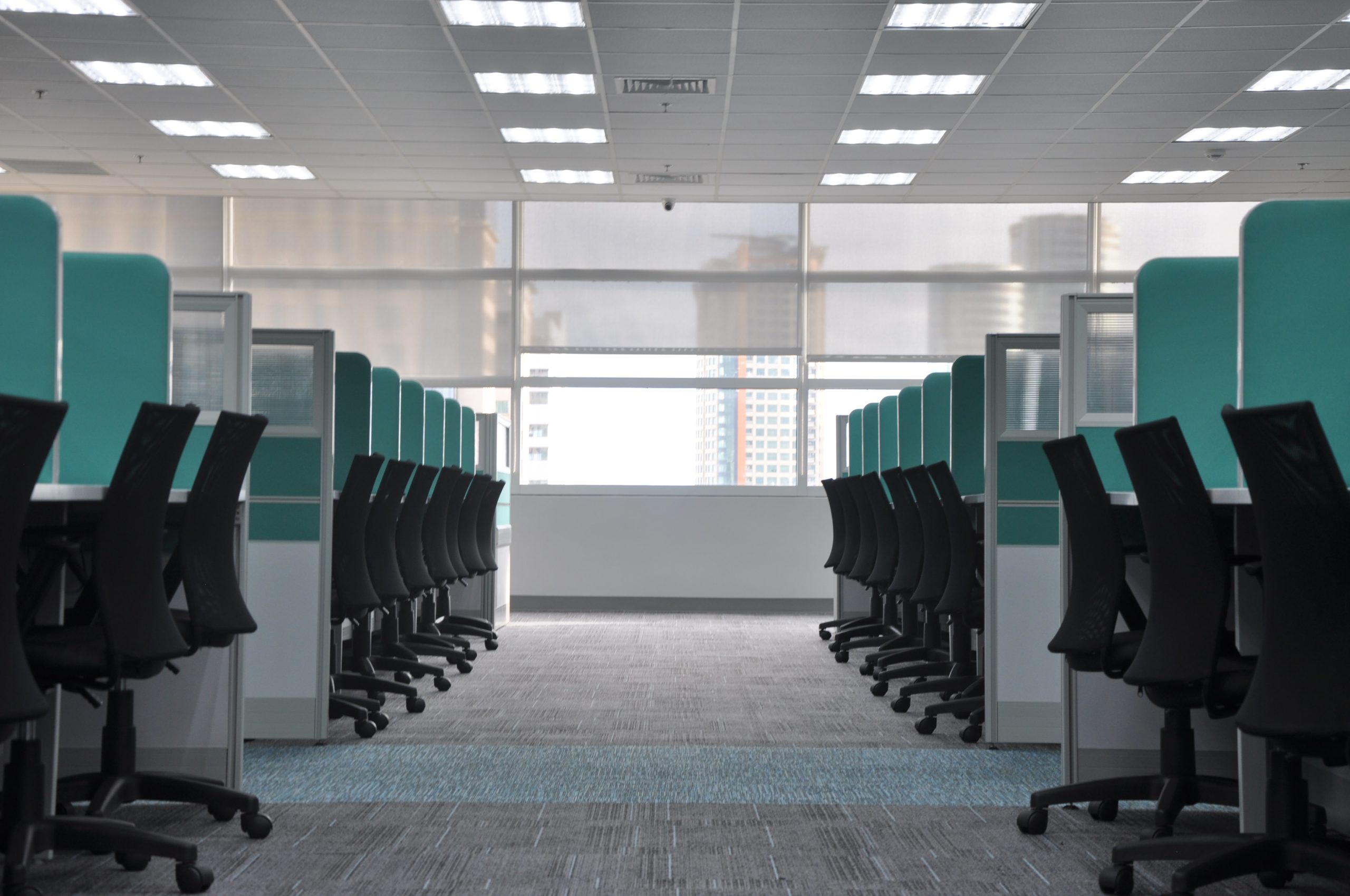 :blog:how Can It Be That 45 Of Cre Office Spaces Are Empty At Any One Time 1