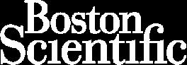 Our Client Boston Scientific