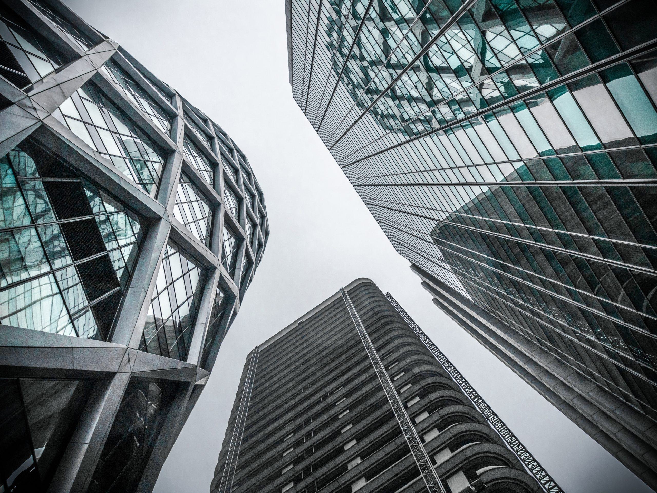 Why Is It Important To Become A Data Driven Corporate Real Estate Leader 1